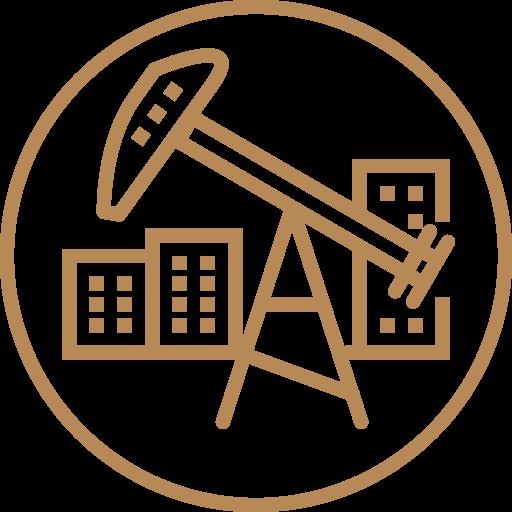 4e5e671d955f Как цены на нефть влияют на нашу жизнь  — Meduza