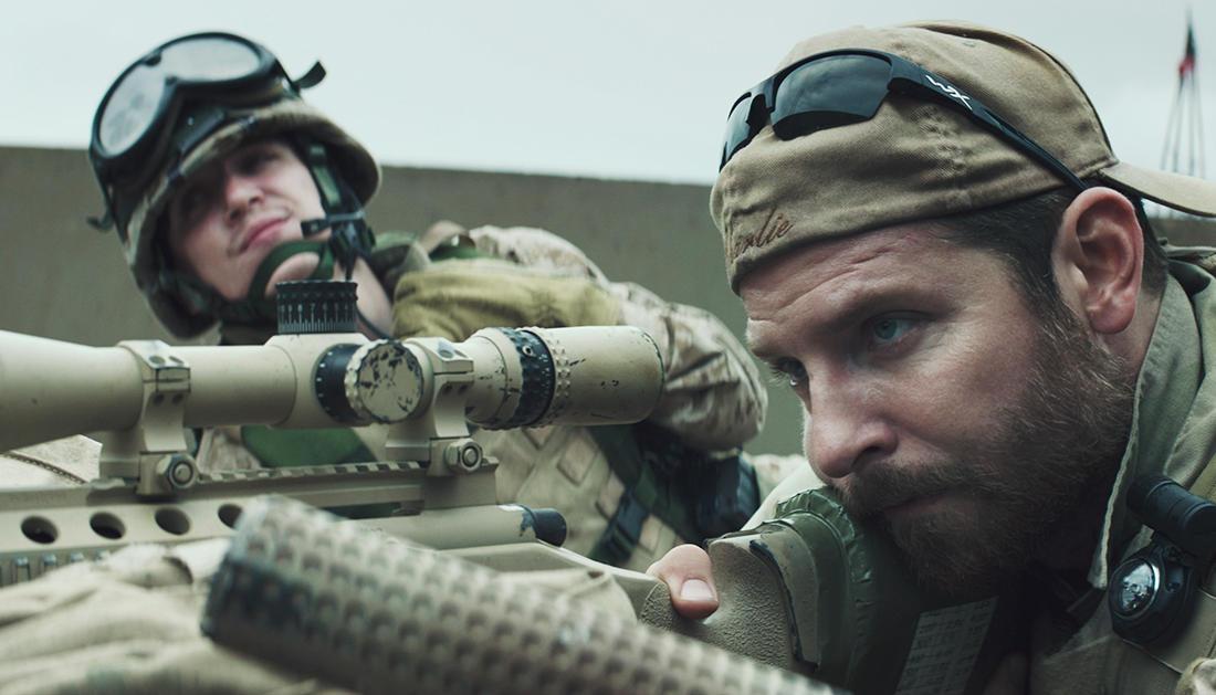 Описание фильма порно война в ираке фото 365-777
