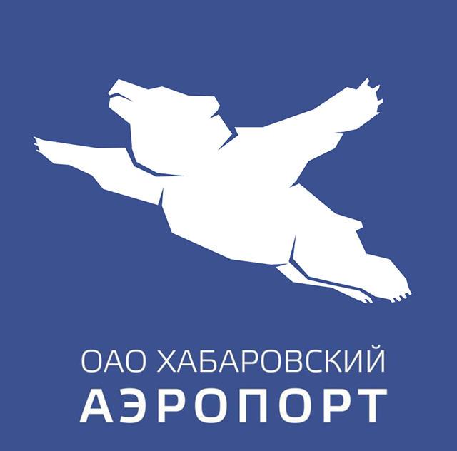 """""""Засуджені нікуди не їхати"""", - приїжджі росіяни в окупованому Криму нарікають, що їхніх дітей не пускають у ЄС - Цензор.НЕТ 8061"""