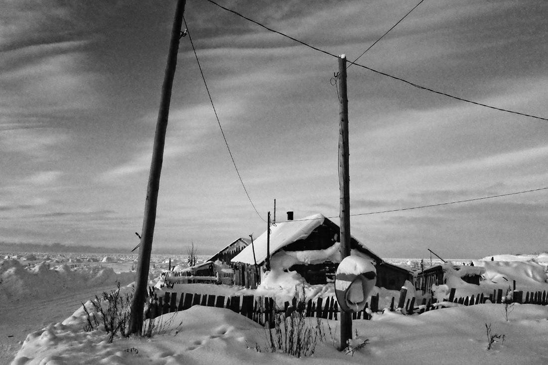 The land of intolerable suffering\': Chekhov\'s \'Sakhalin Island\' 120 ...