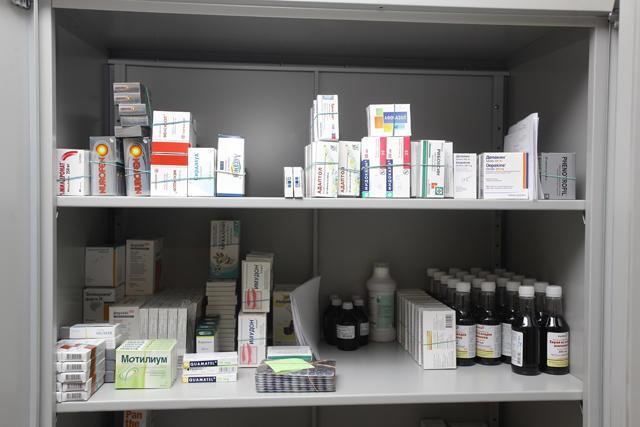 для аптечные полки картинка здесь никогда