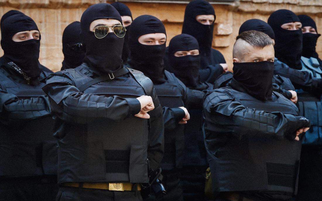 """""""У нас контракт"""": Зеленський розповів про людей Коломойського в своїй команді - Цензор.НЕТ 6361"""