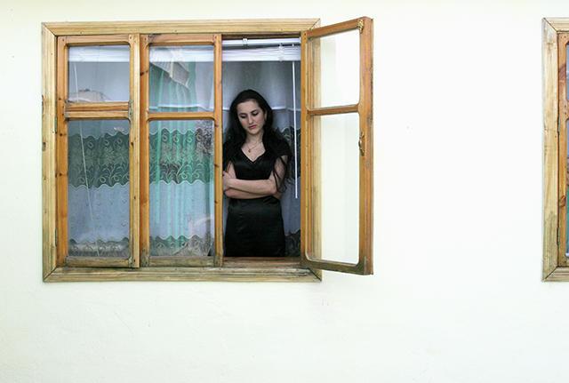 хеда хамзатова вышла замуж за армянина фото