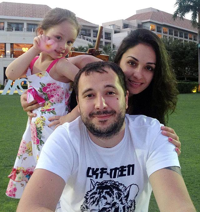 Славик, Смелый и другие Даниил Туровский — о самых известных российских хакерах — Meduza