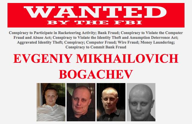 Опасные, богатые и технически подкованные: самые известные российские хакеры