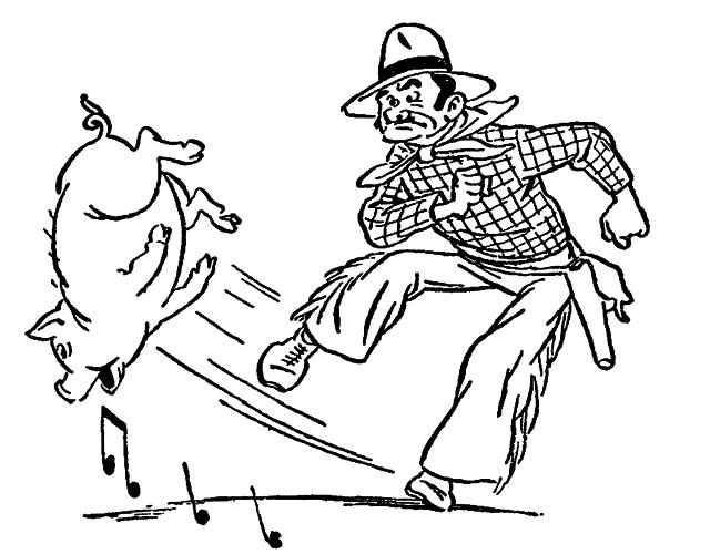 Сборник задач и занимательных фактов 1950 года факты сова окружающий мир интересное