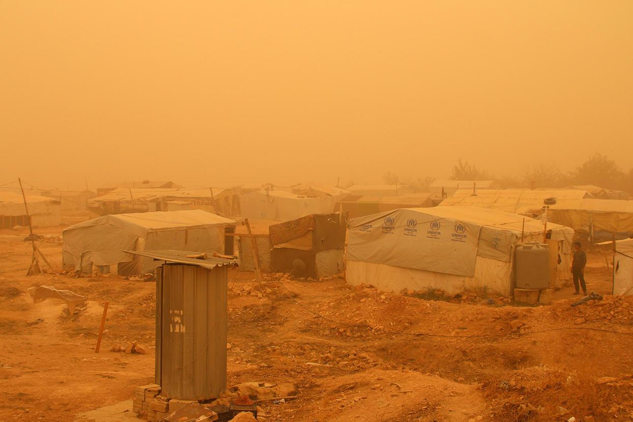 исследователи песчаная буря в египте 2015 видео заявлений образцы заполнения