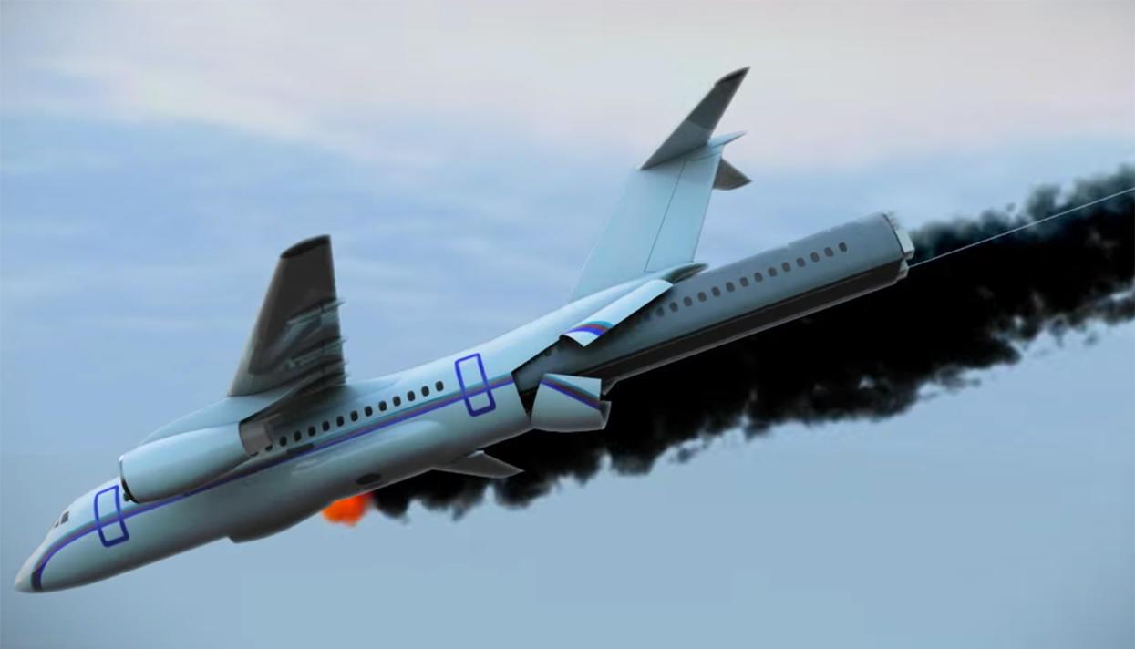 смотреть картинки самолеты