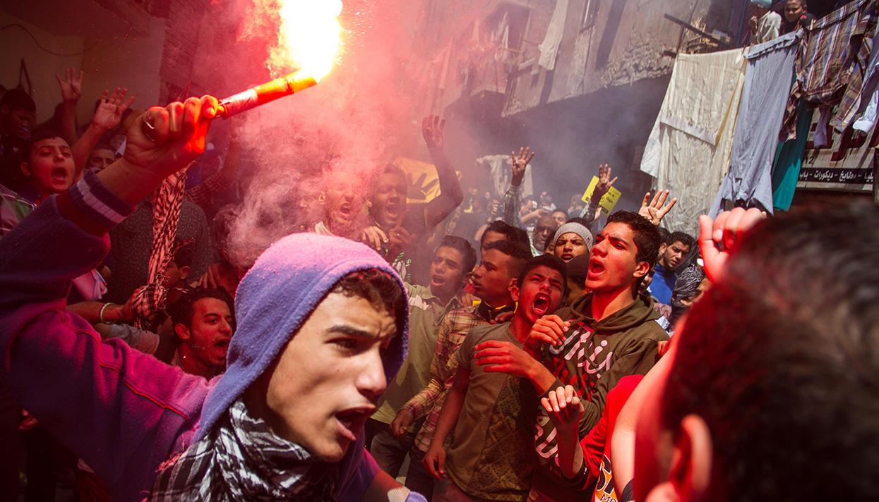 Картинки по запросу каир арабская весна
