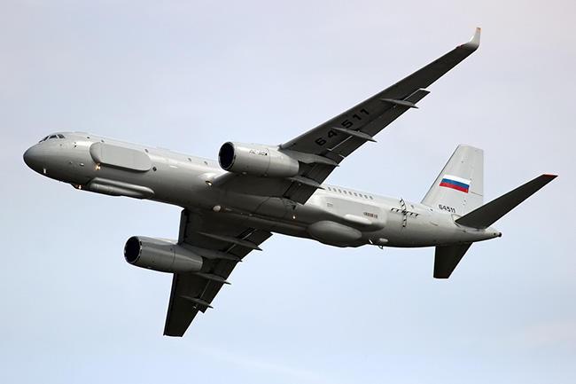 Генштаб допускает применение Россией военной авиации против ВСУ, - Муженко - Цензор.НЕТ 764