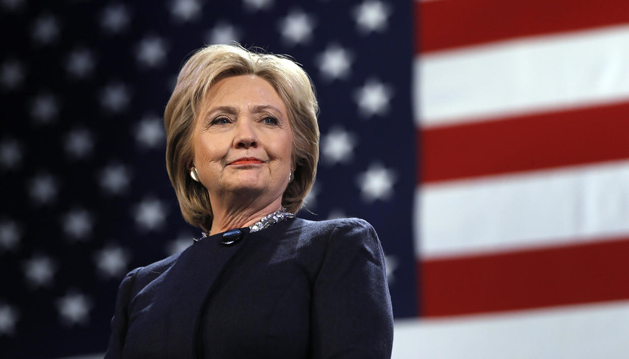 Картинки по запросу хиллари клинтон