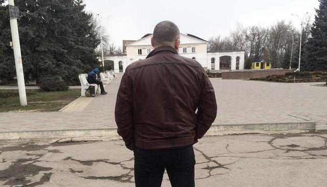 Негры убийцы в луганске