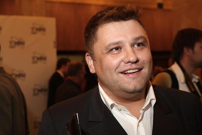 Игорь дмитриев гей гомо