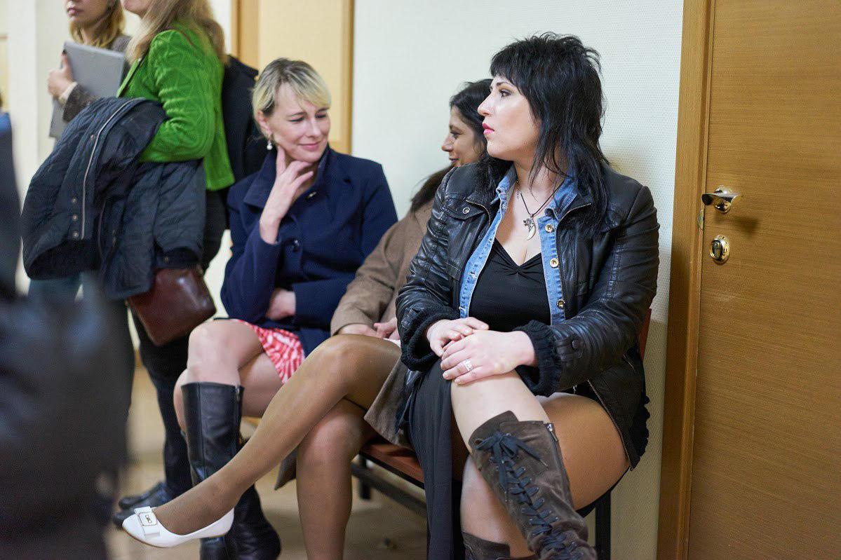 Проститутка инна славянский бульвар