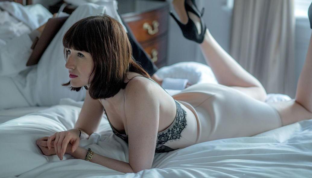 Проститутки москвы лучшие индивидуалки москвы