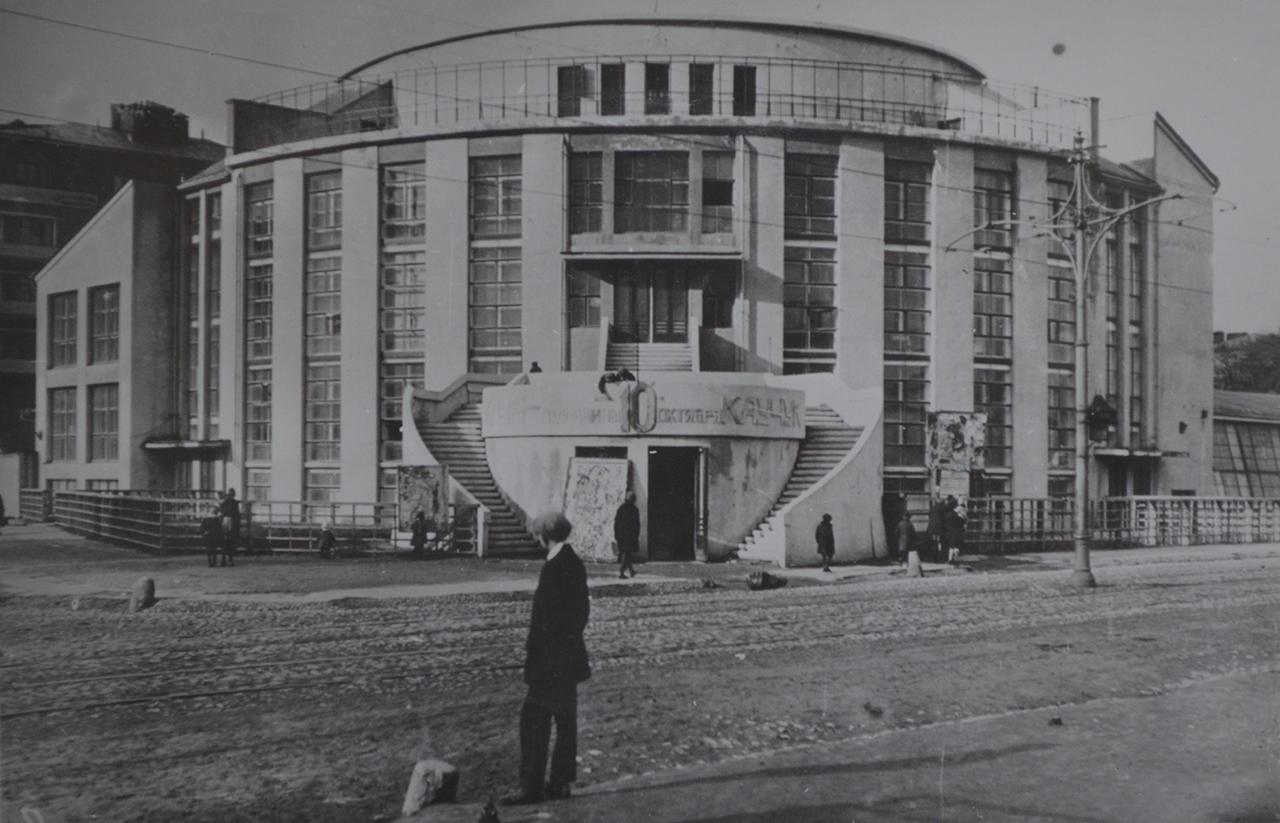 Москва клуб завод дискотечный клуб москва