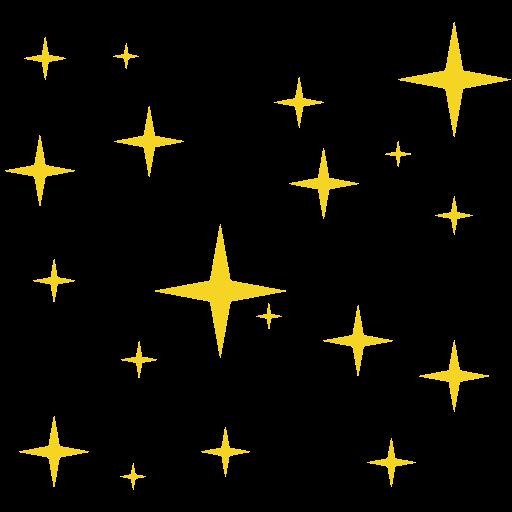 Программа Для Наблюдения За Космосом