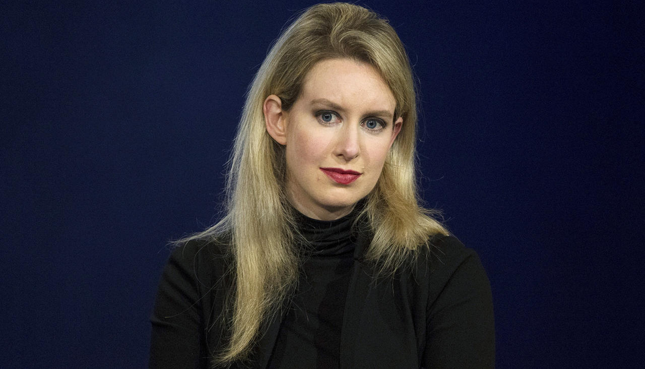 Forbes значительно снизил оценку состояния самой молодой женщины-миллиардера
