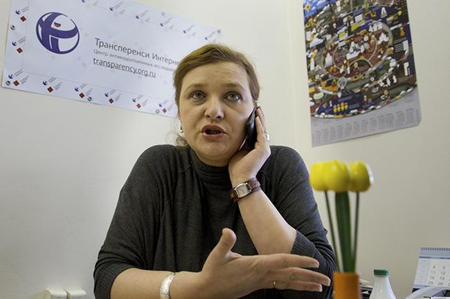 Закон олишении гражданства пропал ссайта Государственной думы