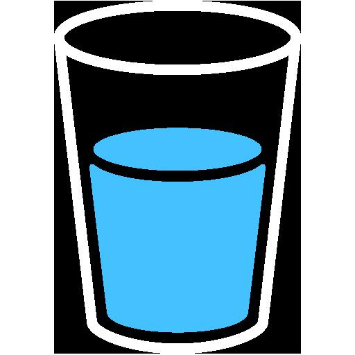 сколько воды надо пеккинесу