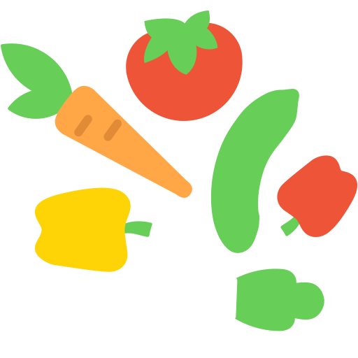Какие овощи и фрукты нужно есть для похудения.