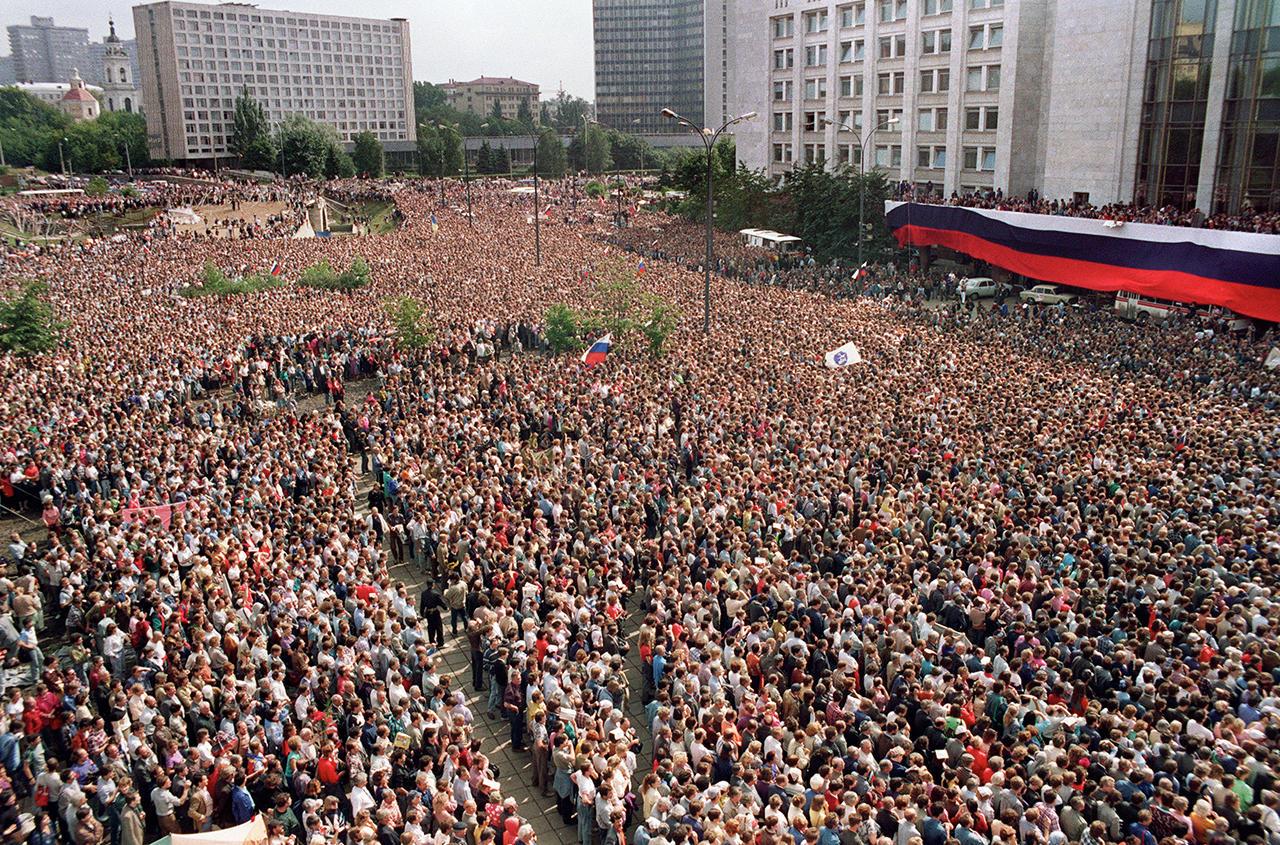 события в москве 20 августа для фитнеса подходят