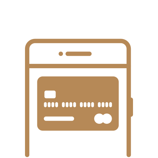 Сберегательный банк иMasterCard запустили в РФ сервис Apple Pay