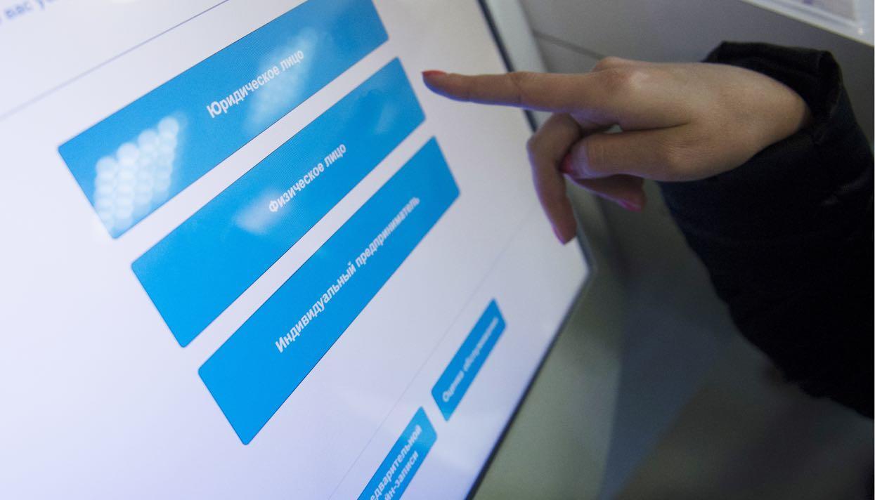 Шувалов исключил всевозможные «налоговые новации» сНДФЛ досередины 2018г