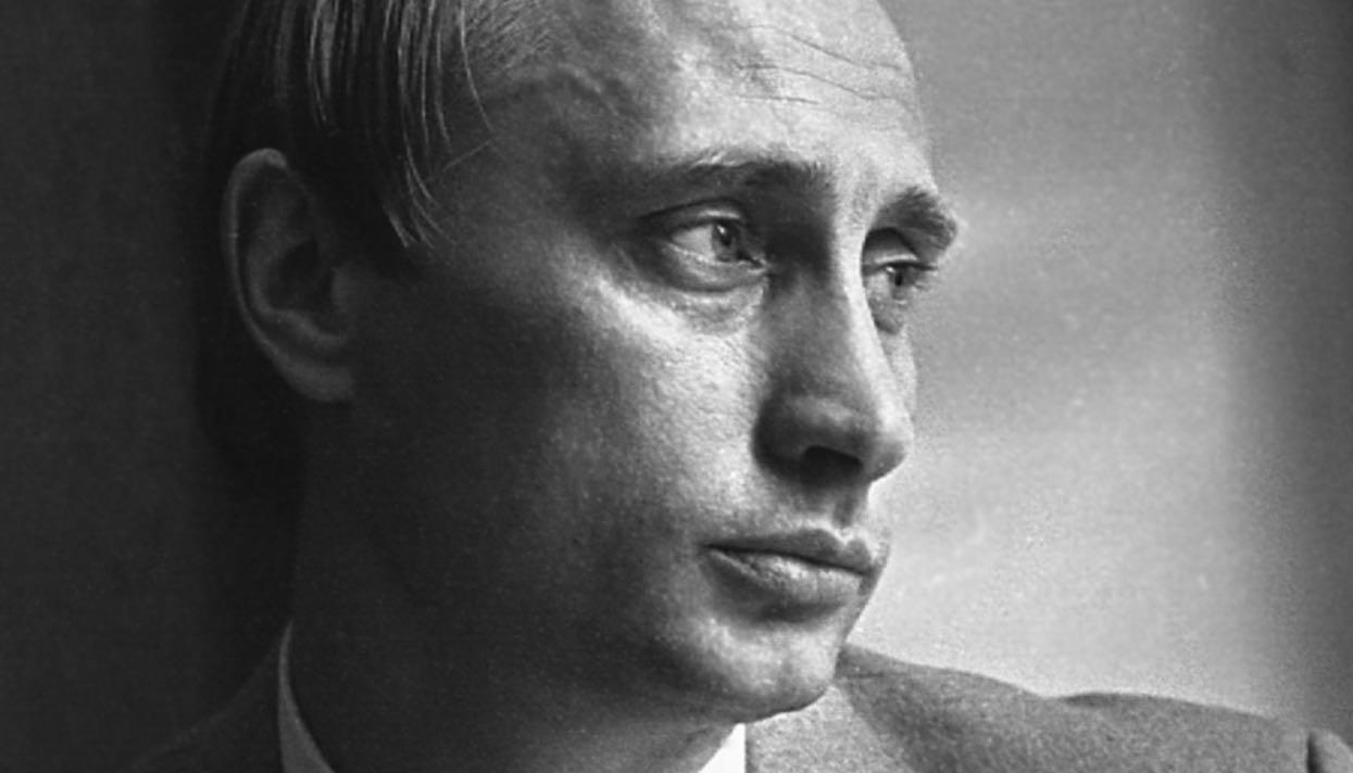 Президенты России  Президент  Структура  Президент России