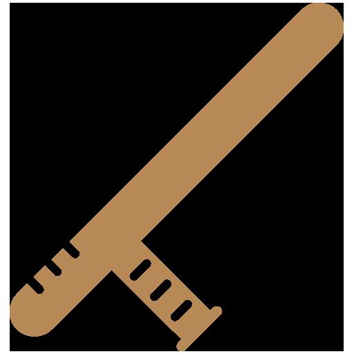 Государственная дума приняла «закон садистов»