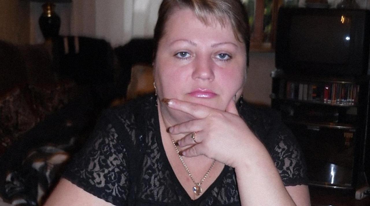 Путин назвал «жестким» вердикт Оксане Севастиди, осужденной загосизмену
