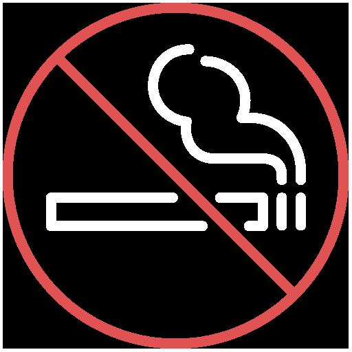 Руководитель Минтруда раскритиковал предложение Министерства здравоохранения продлить рабочий день курильщиков