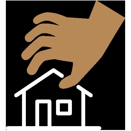 Минюст предлагает лишать должников уникального жилья