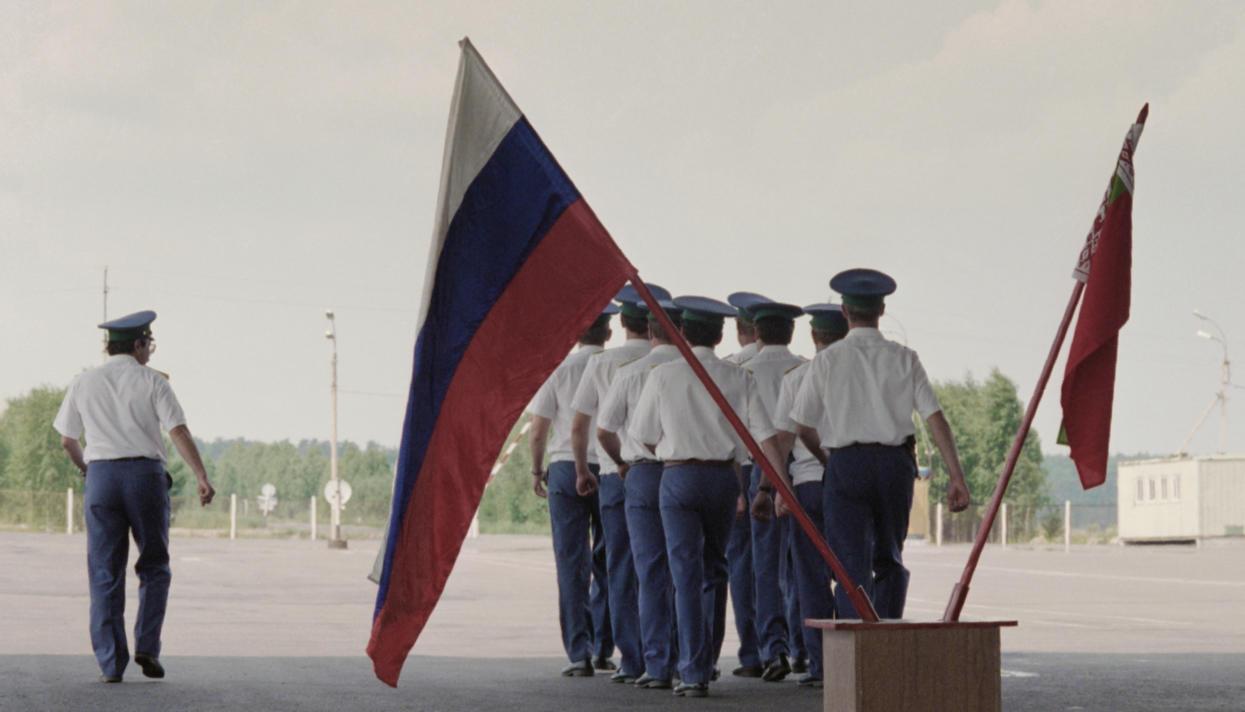 Россия ссорится с Белоруссией Главные конфликты, из-за которых ухудшаются отношения Москвы и Минска