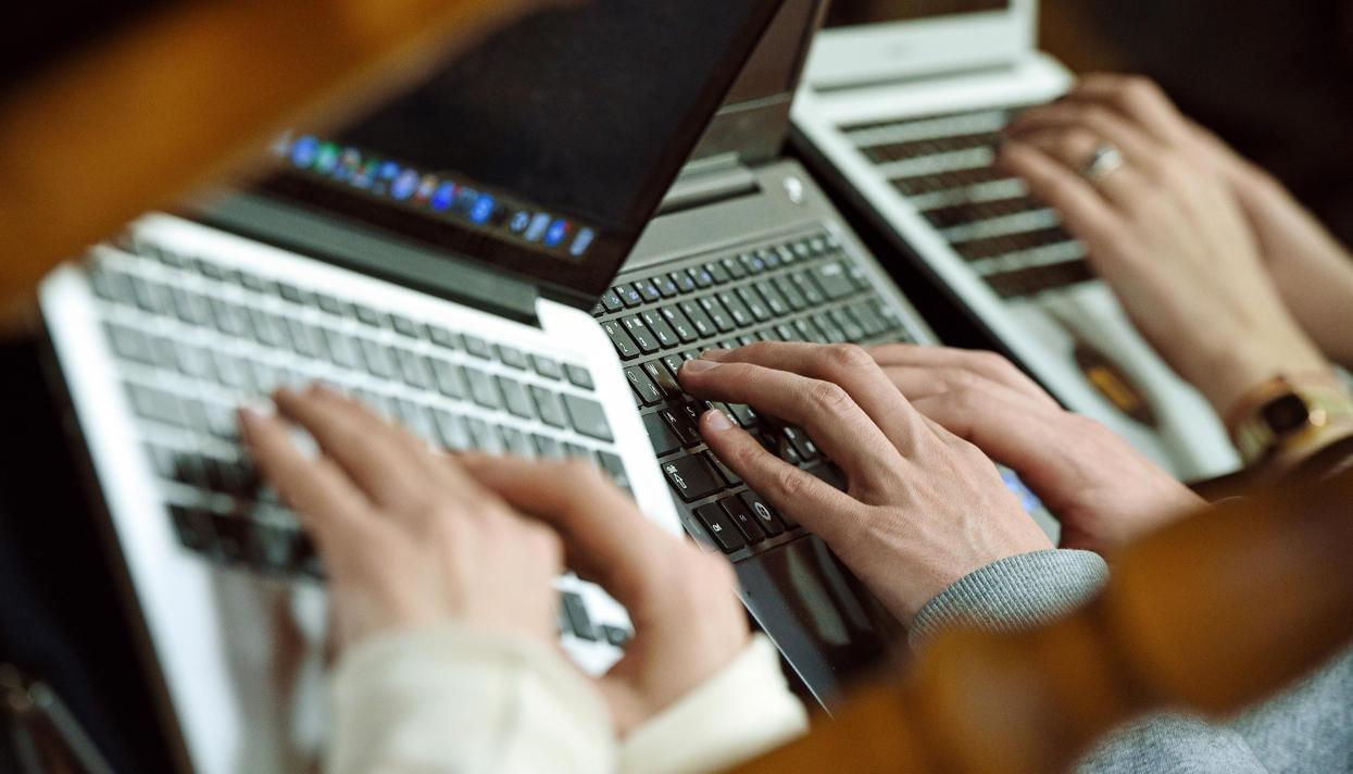 Защитники прав человека: загод вРФ зафиксировано 116 тыс. фактов ограничения свободы интернета