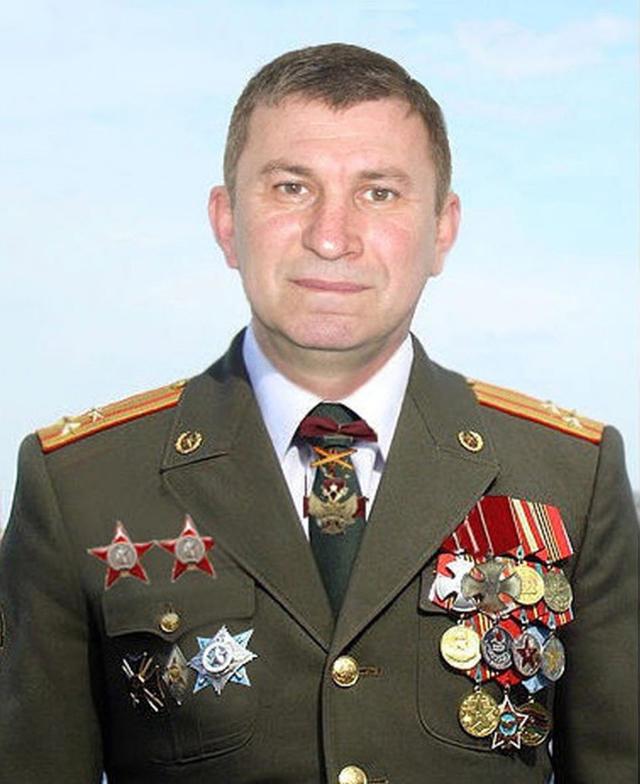 Без участия России решить конфликт на Донбассе нельзя, - МИД Германии - Цензор.НЕТ 157