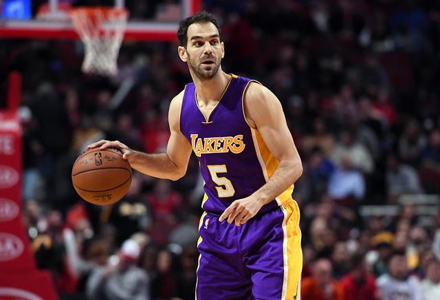 Баскетболист задва часа заработал 400 тыс. долларов