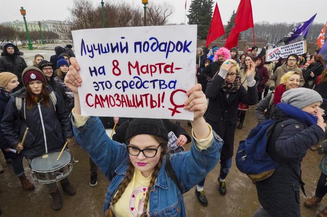 zhenskiy-forum-orgazm-kakuyu-rol-v-zhizni-zhenshini-on-igraet-seks-studentok-v-zonah-otdiha