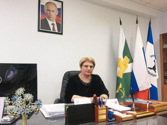 В Усть-Куте хотят снять мэра города из-за диагноза «шизофрения». Подробности об одном из самых странных политических судебных процессов в России