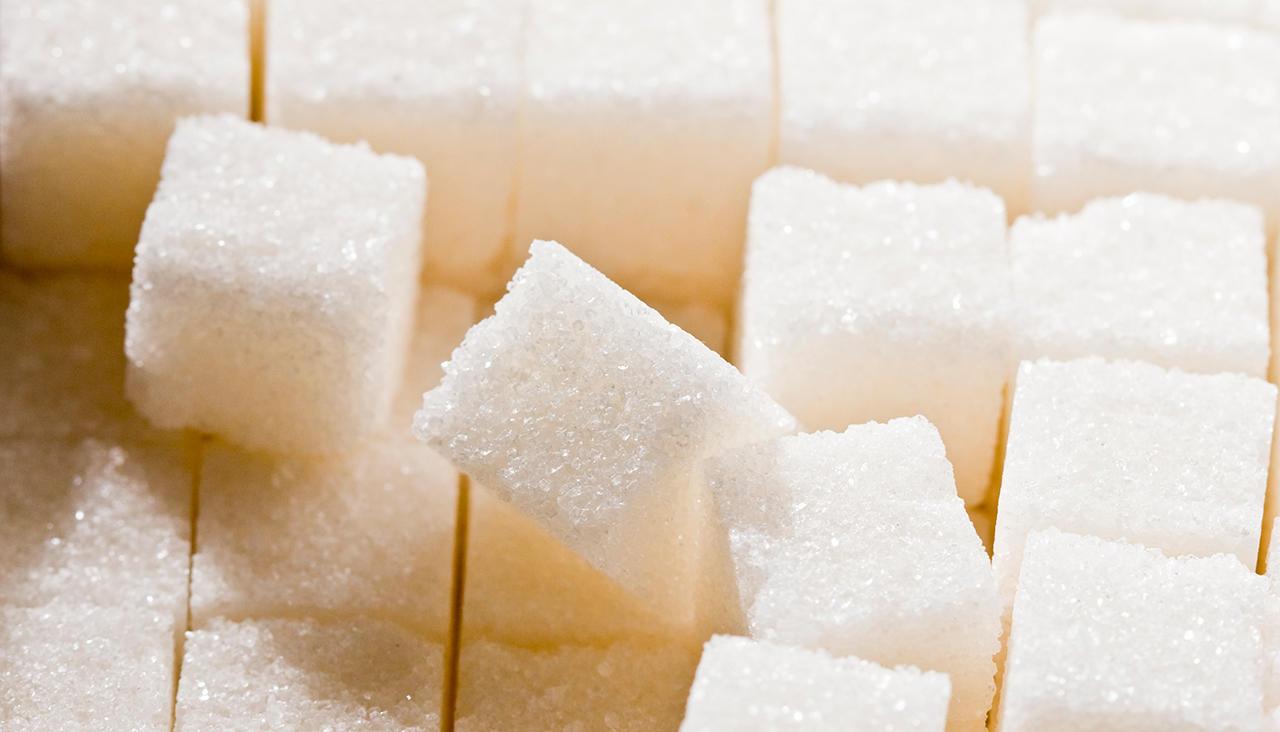 Стыдные вопросы про сахарный диабет Правда ли нельзя есть сахар  Стыдные вопросы про сахарный диабет Правда ли нельзя есть сахар а инсулин нужно колоть всю жизнь