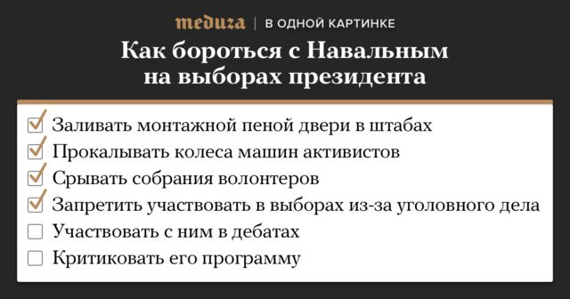 """Подробнее про случаи в<a href=""""https://meduza.io/news/2017/03/17/pered-otkrytiem-shtaba-navalnogo-v-tomske-aktivistam-zalili-montazhnoy-penoy-dveri-i-zakrasili-stekla-mashin"""" target=""""_blank"""">Томске</a> и<a href=""""https://meduza.io/news/2017/03/06/dveri-v-shtab-navalnogo-v-nizhnem-novgorode-zalili-montazhnoy-penoy"""" target=""""_blank"""">Нижнем Новгороде</a>."""