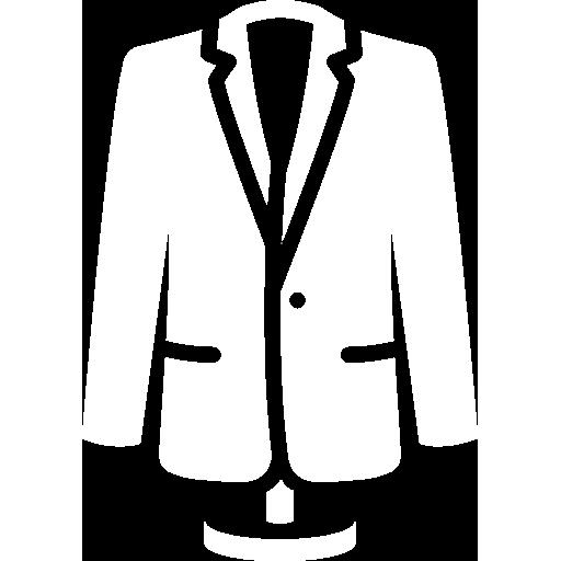62281c1c23f Как купить мужской костюм и не разориться  — Meduza
