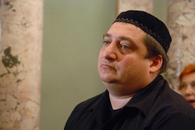 Пытки в ЦПЭ Ингушетии: Пытали током, ставили на колени и требовали признаться, что я -