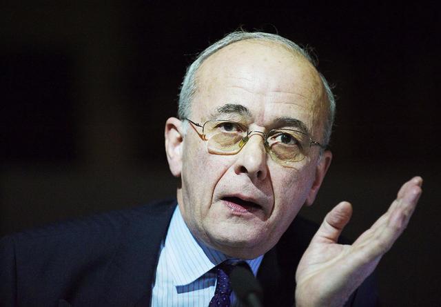 Евросовет для переговоров оBrexit примет руководящие принципы— объявление