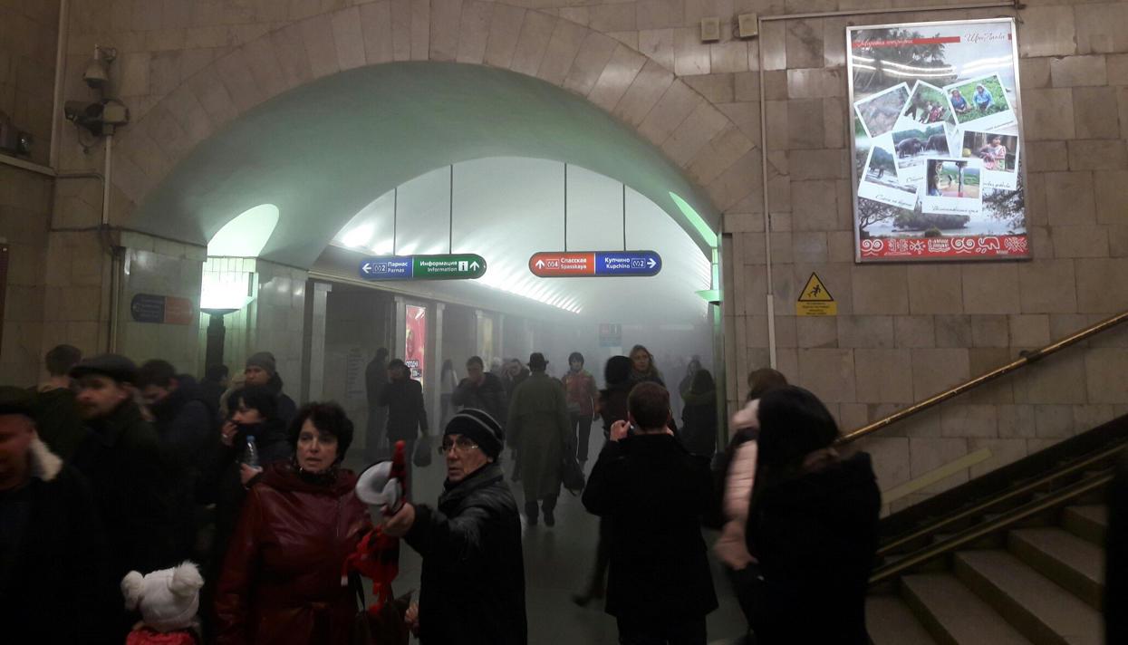 Новости дня в россии видео последние
