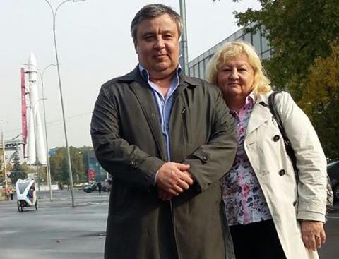 Задержан член избирательной комиссии резников