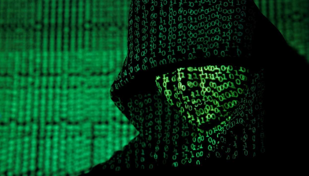 Картинки по запросу WannaCrypt