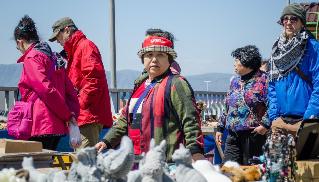 Картинки по запросу Китайцы уже заявляют, что озеро Байкал и Сибирь бывшая территория Китая