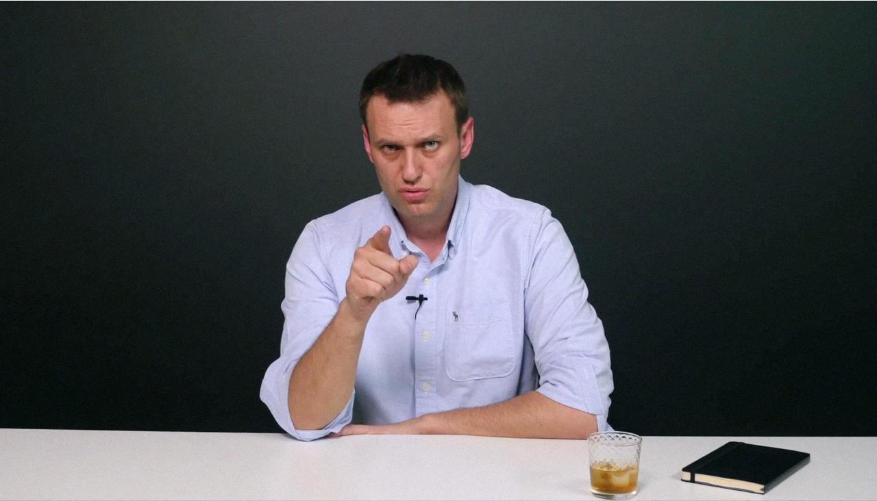 Давайте рассмотрим козыри Навального и Усманова в сегодняшнем суде