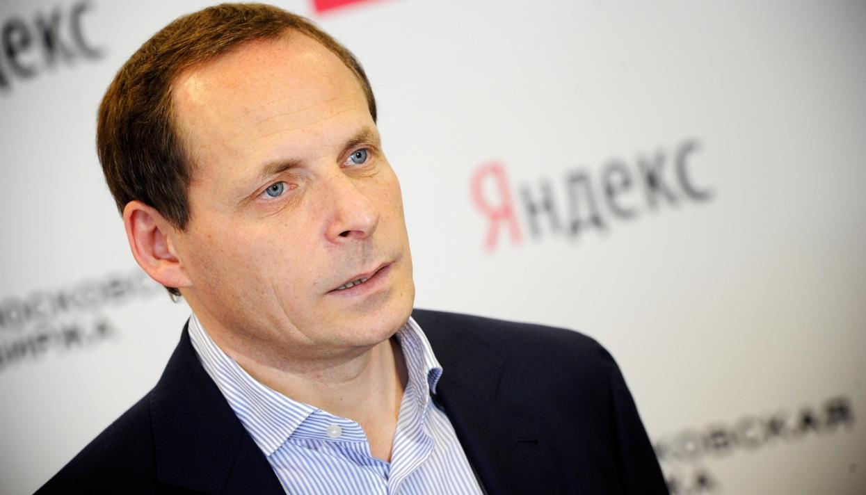 Интервью украинского директора яндекс заработок на файлообменниках тут реклама гугл